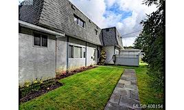 21-4058 Corners Place, Saanich, BC, V8X 3Z5