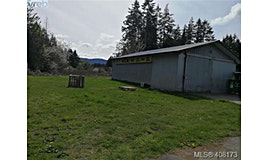 3083 Cobble Hill Road, Mill Bay, BC, V0R 2P3