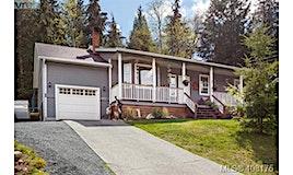 6777 Foreman Heights Drive, Sooke, BC, V9Z 0L4