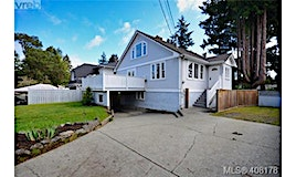 2935 Merle Drive, Colwood, BC, V9B 2H9
