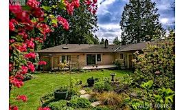 1722 Stuart Park Terrace, North Saanich, BC, V8L 4N4