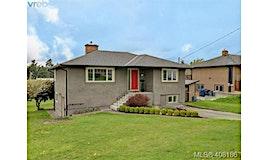 3714 South Raymond Street, Saanich, BC, V8Z 4K1