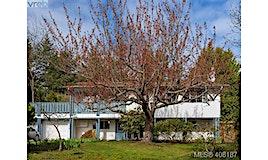 4516 Tiedemann Place, Saanich, BC, V8N 4Y2