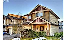 977 Cavalcade Terrace, Langford, BC, V9B 6W6