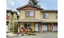 115-951 Goldstream Avenue, Langford, BC, V9B 6S5