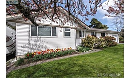546 Roseridge Place, Saanich, BC, V8Z 2Y7
