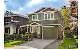 2661 Traverse Terrace, Langford, BC, V9B 0N9