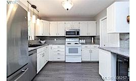 2950 Elegante Place, Langford, BC, V9B 5W8
