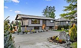 2097 Weiler Avenue, Sidney, BC, V8L 1R3