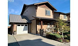 7-1893 Prosser Road, Central Saanich, BC, V8M 0A6