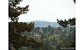 19-2319 Chilco Road, View Royal, BC, V9B 0L8