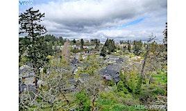 1091 Jasmine Avenue, Saanich, BC, V8Z 2P5