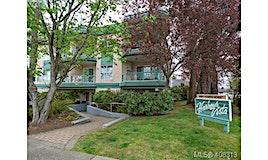 103-9880 Fourth Street, Sidney, BC, V8L 2Z4