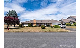 1824 Knutsford Place, Saanich, BC, V8N 6E4
