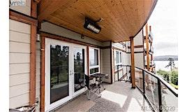 305-6591 Lincroft Road, Sooke, BC, V9Z 1M2