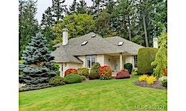 4558 Pheasantwood Terrace, Saanich, BC, V8X 4Z4