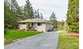 1254 Clayton Road, North Saanich, BC, V8L 5V3