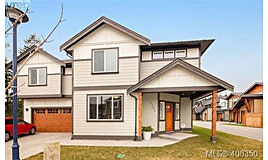 3360 Piper Road, Langford, BC, V9C 0G9