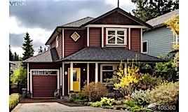 26 Stoneridge Drive, View Royal, BC, V9B 6M4