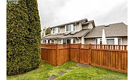 61-2070 Amelia Avenue, Sidney, BC, V8L 4X6