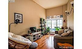 309-1602 Quadra Street, Victoria, BC, V8W 2L4