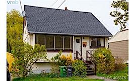 2518 Avebury Avenue, Victoria, BC, V8R 3V9