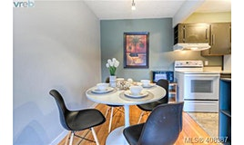 405-909 Pendergast Street, Victoria, BC, V9A 2N2