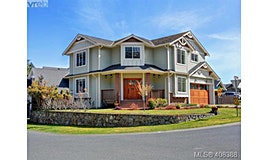 2001 Duggan Place, Highlands, BC, V9B 0E3