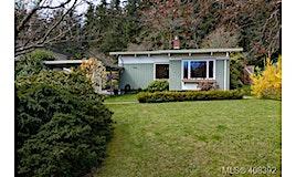 4270 Parkside Crescent, Saanich, BC, V8N 2C3