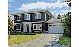 2791 Dewdney Avenue, Oak Bay, BC, V8R 3M3