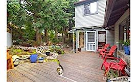 54 Falstaff Place, View Royal, BC, V9A 7A5