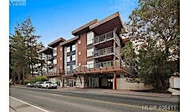 406-2717 Peatt Road, Langford, BC, V9B 3V2