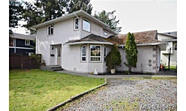 671 Strandlund Avenue, Langford, BC, V9B 3G2