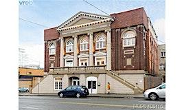 204-1602 Quadra Street, Victoria, BC, V8W 2L4