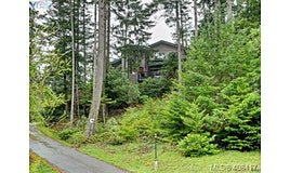 C-3888 Duke Road, Metchosin, BC, V9B 5T8