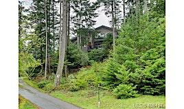 C-3888 Duke Road, Metchosin, BC, V9B 5T8