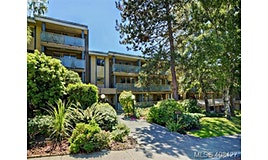 305-1025 Inverness Road, Saanich, BC, V8X 2S2