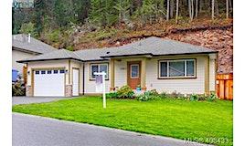1060 Fitzgerald Road, Shawnigan Lake, BC, V0R 2W3