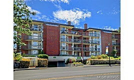 204-2119 Oak Bay Avenue, Oak Bay, BC, V8R 1E8