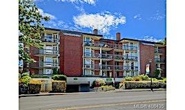 204-2119 Oak Bay Avenue, Oak Bay, BC, V8R 1E8