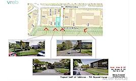 944 Heywood Avenue, Victoria, BC, V8V 2Y3