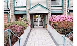 308-898 Vernon Avenue, Saanich, BC, V8X 2W6