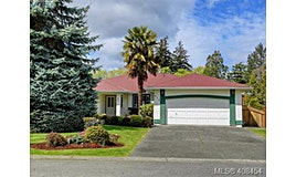 818 Royal Wood Place, Saanich, BC, V8Y 3C2