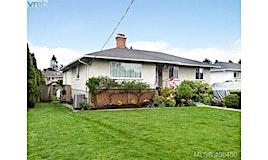 281 Nicola Place, Saanich, BC, V8Z 1W2