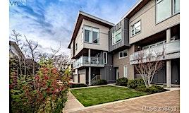 102-4343 Tyndall Avenue, Saanich, BC, V8N 3R9