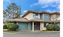 5-240 East Burnside Road, Saanich, BC, V9A 1A3
