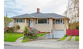 2109 Neil Street, Oak Bay, BC, V8R 3E3