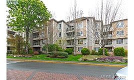 301-121 Aldersmith Place, View Royal, BC, V9A 7M7