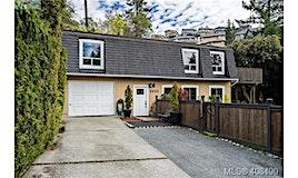 2522 Mill Hill Road, Langford, BC, V9B 4X7