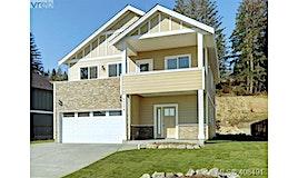 2328 Mountain Heights Drive, Sooke, BC, V9Z 1J7